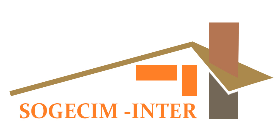 Sogecim inter soci t de gestion et de construction for Societe construction immobiliere